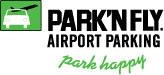 PnF_parkhappyCOL
